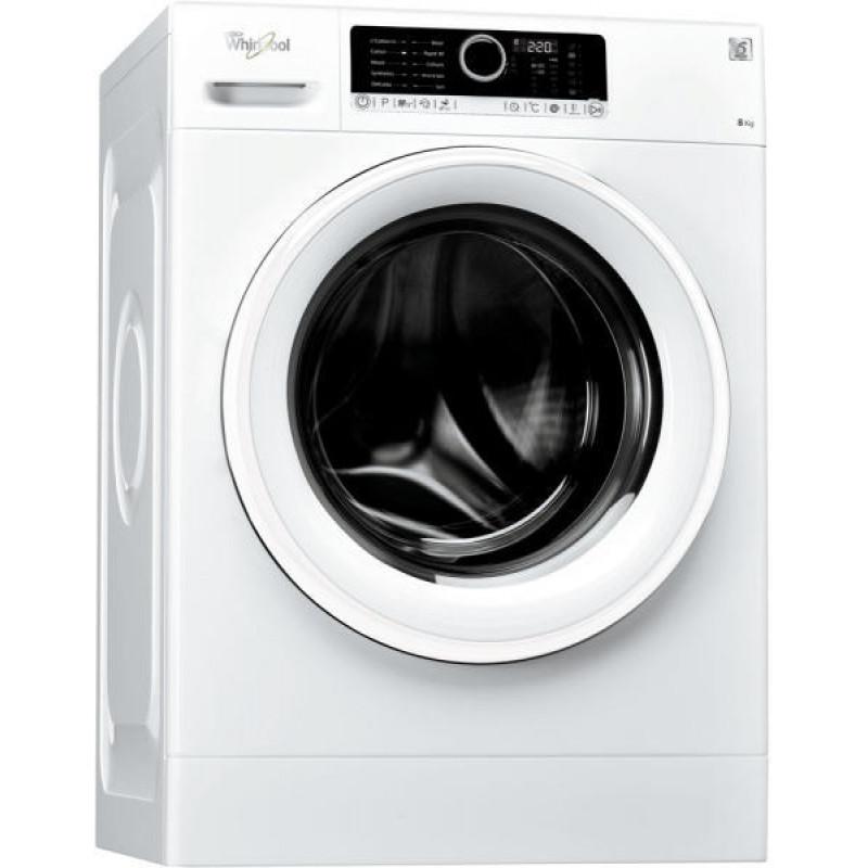 Whirlpool FSCR80415
