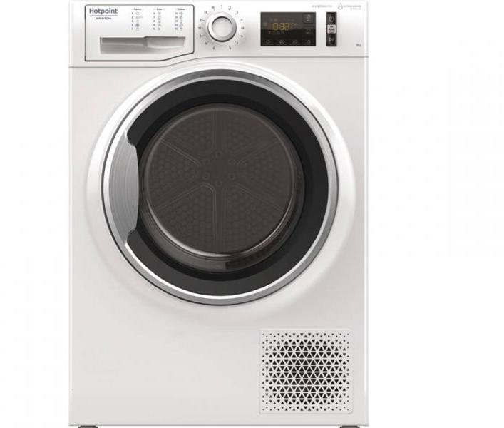 Hotpoint-Ariston NTM 1182 SKY