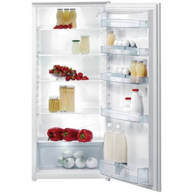 Beépíthető hűtők – 100 cm magas