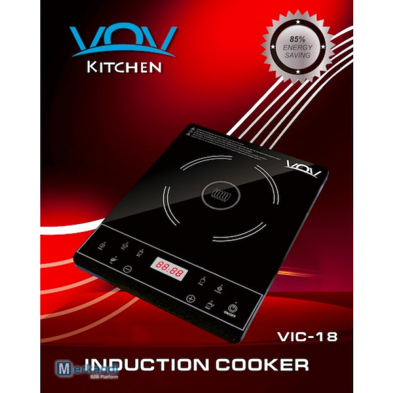 VOV VIC-18