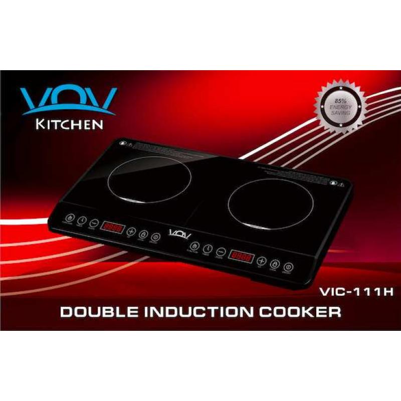 VOV VIC-111H