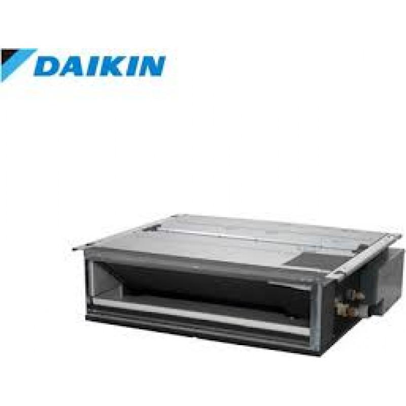 Daikin Altherma geotermikus hőszivattyú 10 kW, 3~400V EGSQH10S18A9W