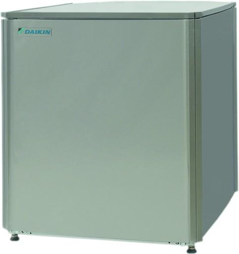 Daikin Altherma HT hőszivattyú beltéri egység, 16 kW-os (fűtés) EKHBRD016ADV17