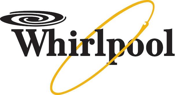 Whirlpool mikrohullámú sütő