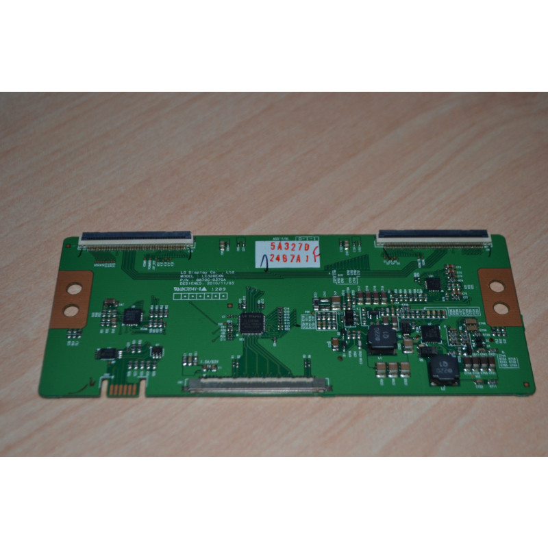 LG LC320EXN 6870C-0370A