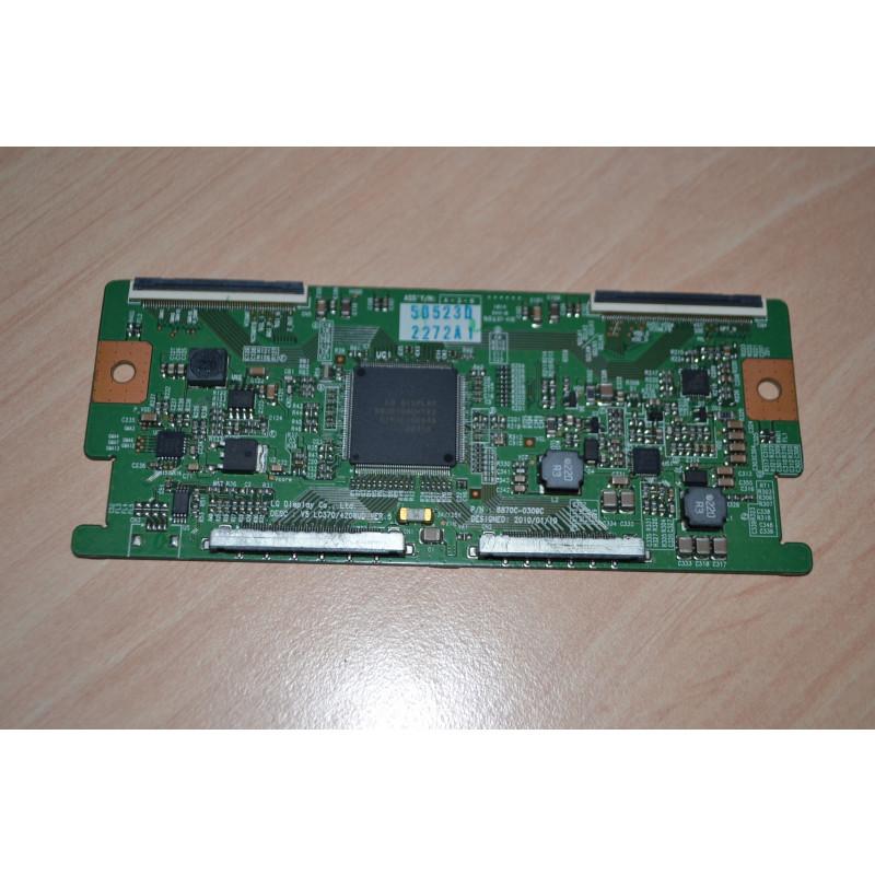 LG LC370420WUD 6870C-0309C