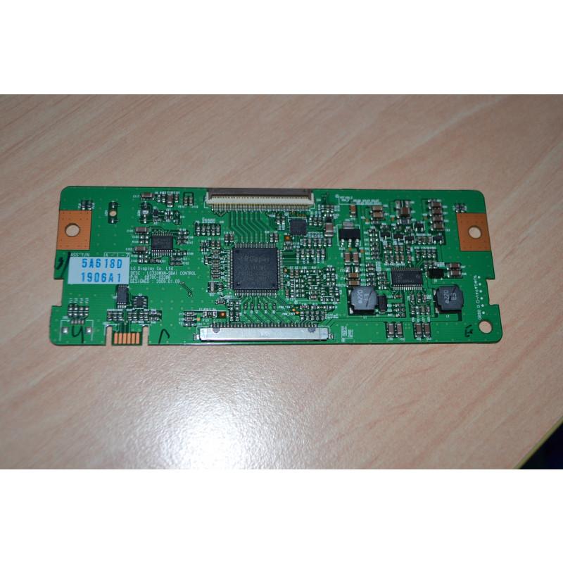 LG LC320WXN-SBA1 6870C-0238B