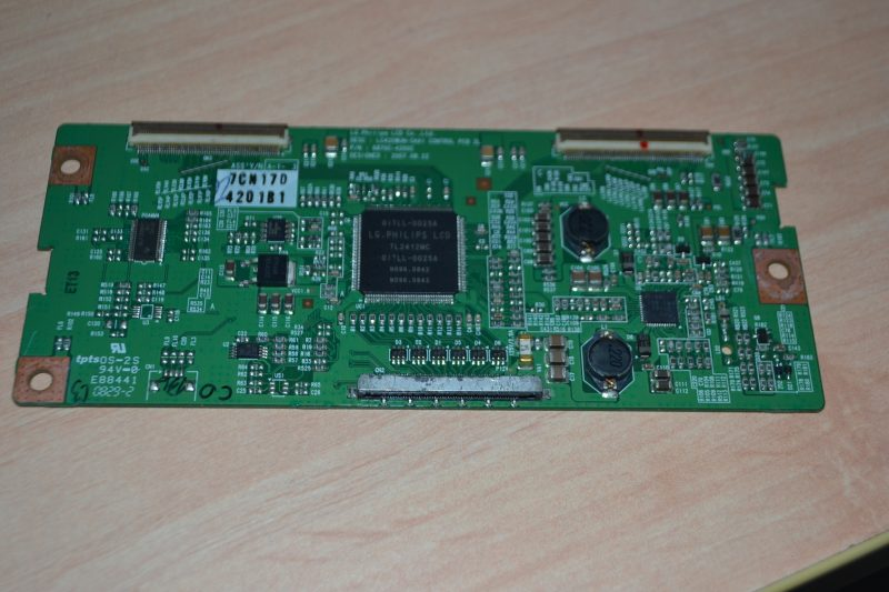 LG LC420WUE 6870-4200C