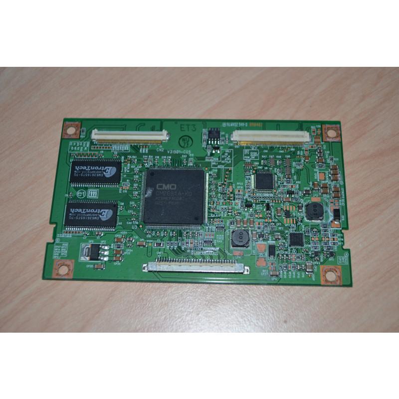 CMO 35-D015985 (V315B1-C05)