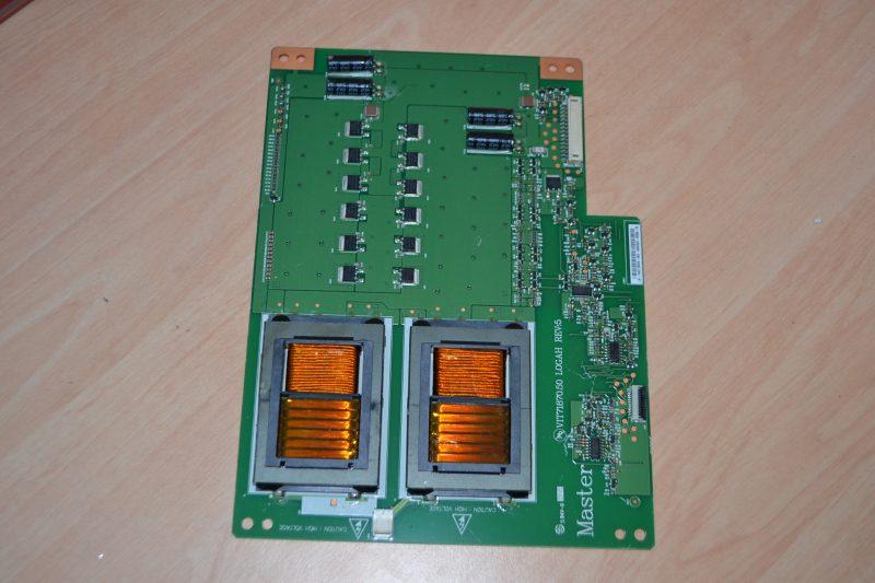 VIT71870.50 REV5 master