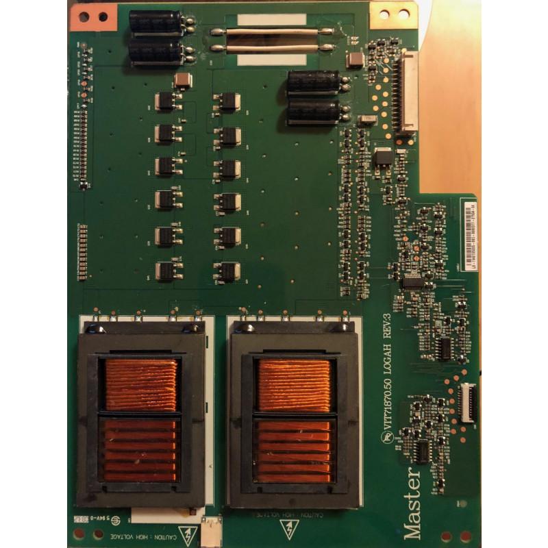VIT71870.50 REV3 master