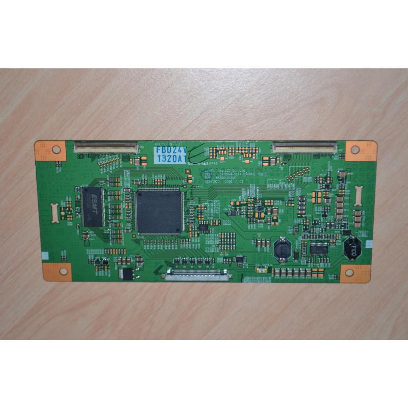 LG LC470WU4-SLA1 6870C-0120C
