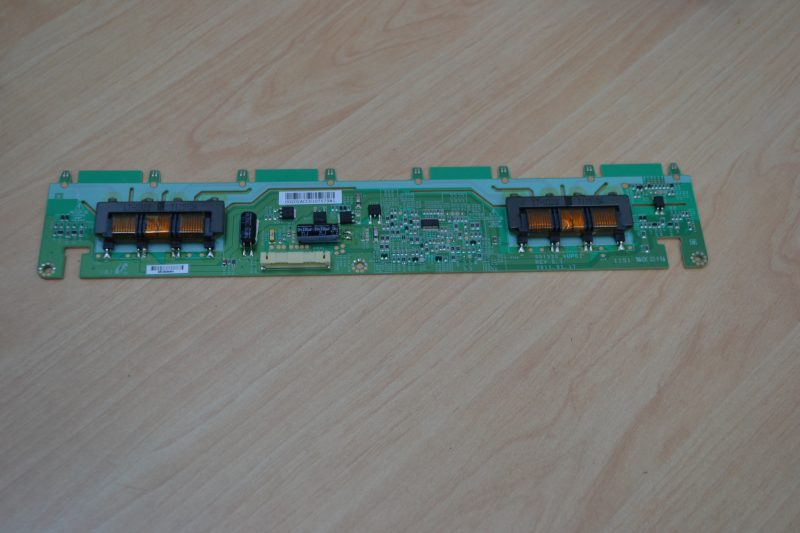 SSI320-4UP01 REV0.1