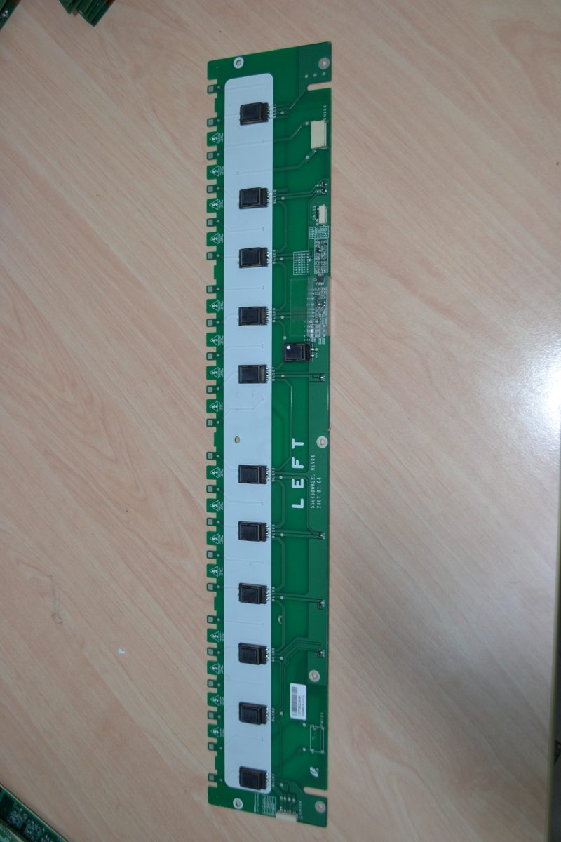 SSB460WA22L REV04
