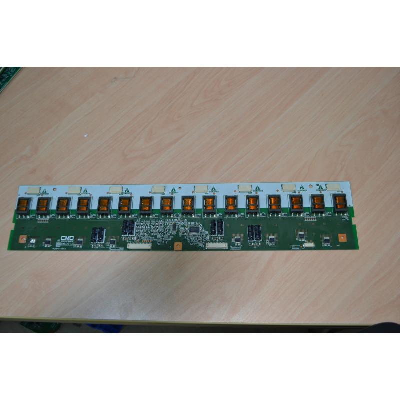 CMO I420H1-16A0