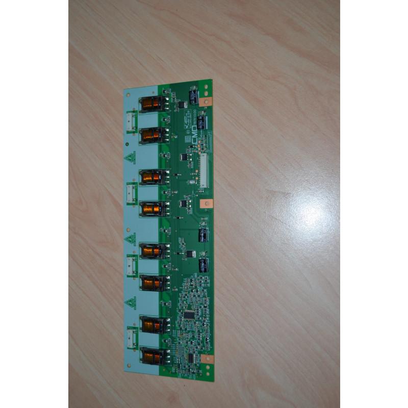 CMO T87I110.00 I260H1 4UA A001A