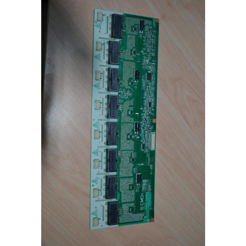 I315B1 16A C001E V315B1 L01