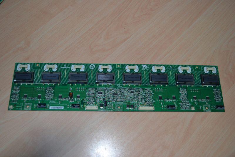 DARFON AUO T370XW02 V.6 SAMSUNG LE37R87