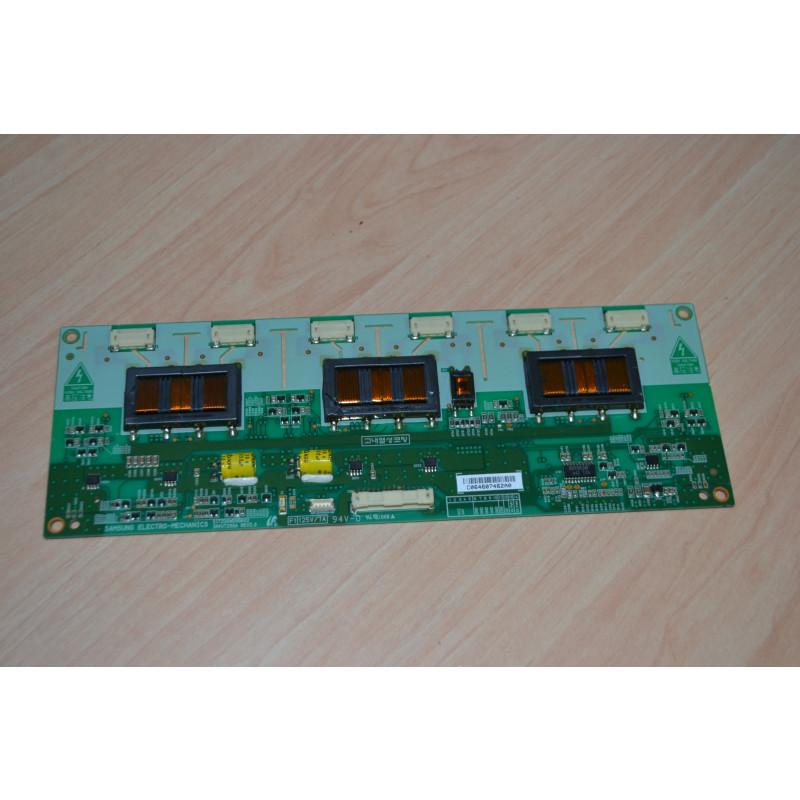 SAMSUNG SIT230WD06B02 LE23R71B