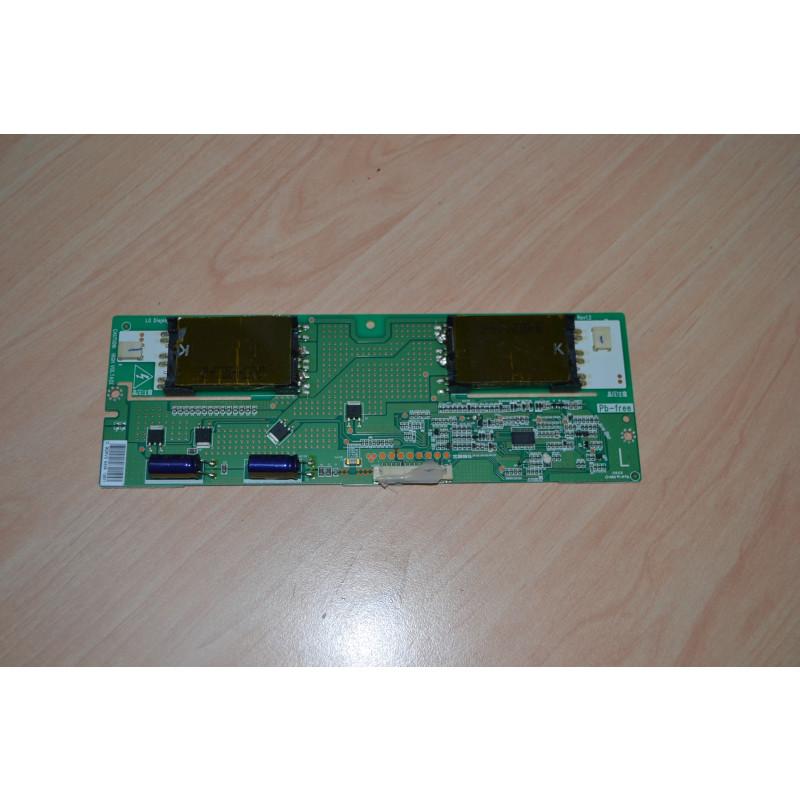 LG 6632L-0543