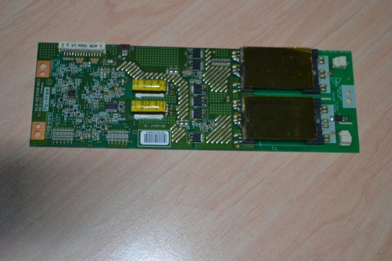 LG 6632L-0417A