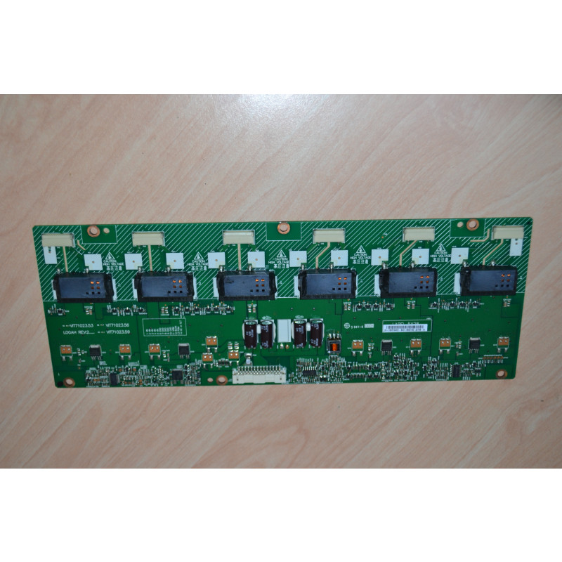 AUO T260XW03 V.3