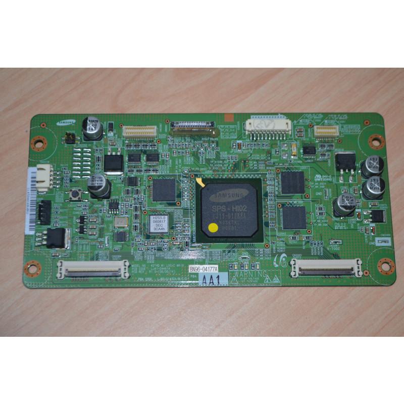 SAMSUNG 42FHDLJ41-04461A BN96-04177A