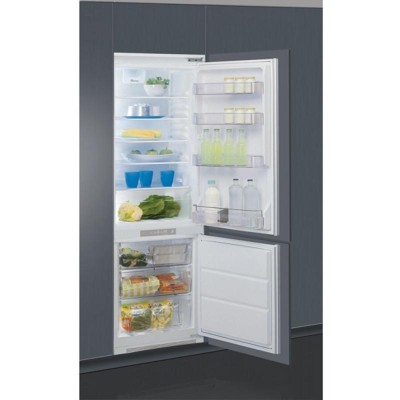 Whirlpool ART 459/A+/NF/1 hűtőszekrény