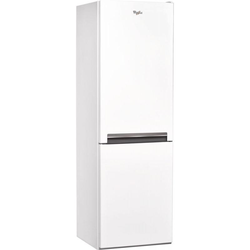 Whirlpool BLF 7001 W hűtőszekrény