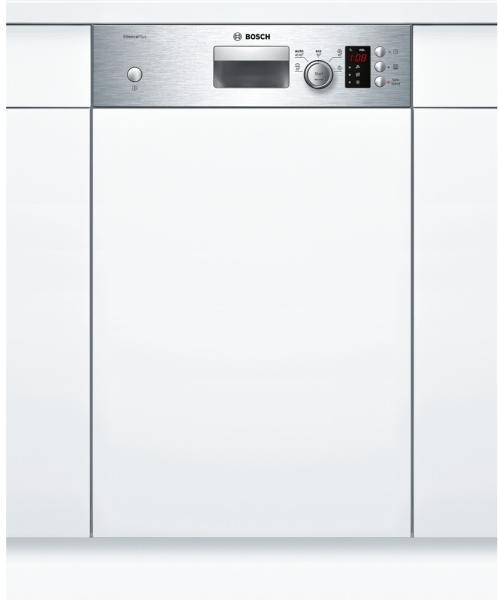 Bosch SPI50E95