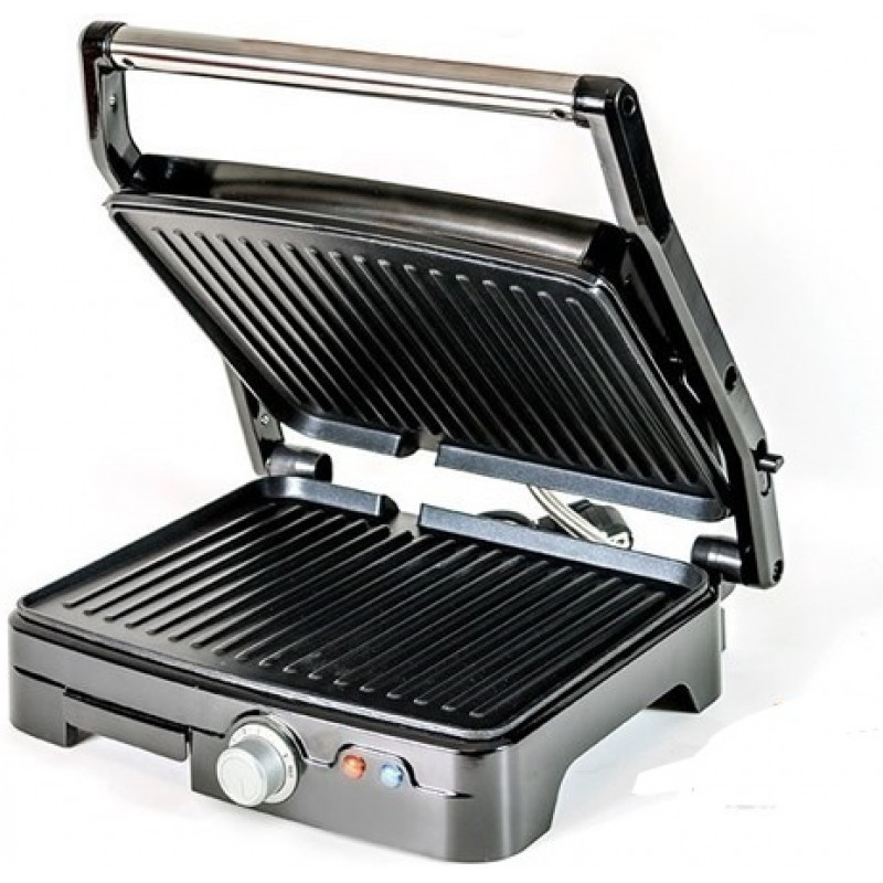 Vivax SM-1800 Kontakt grill