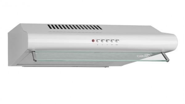 Cata P-3060