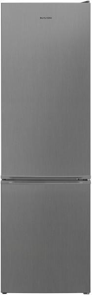 Navon 286 X Hűtőszekrény