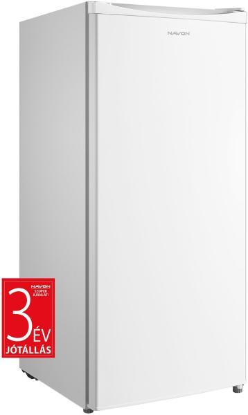 Navon C 193 A Hűtőszekrény