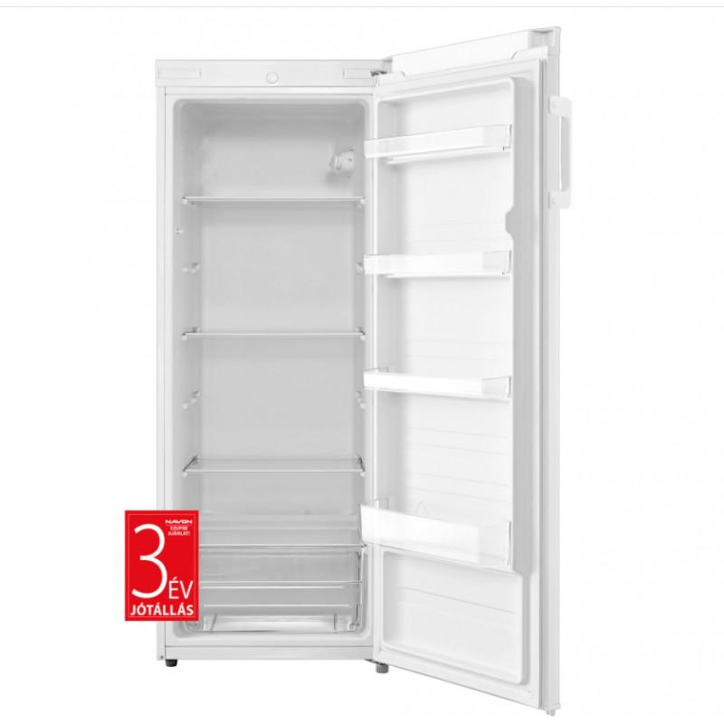 Navon C 235 Hűtőszekrény