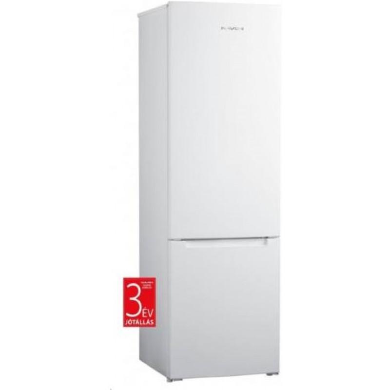 Navon H 264F W Hűtőszekrény