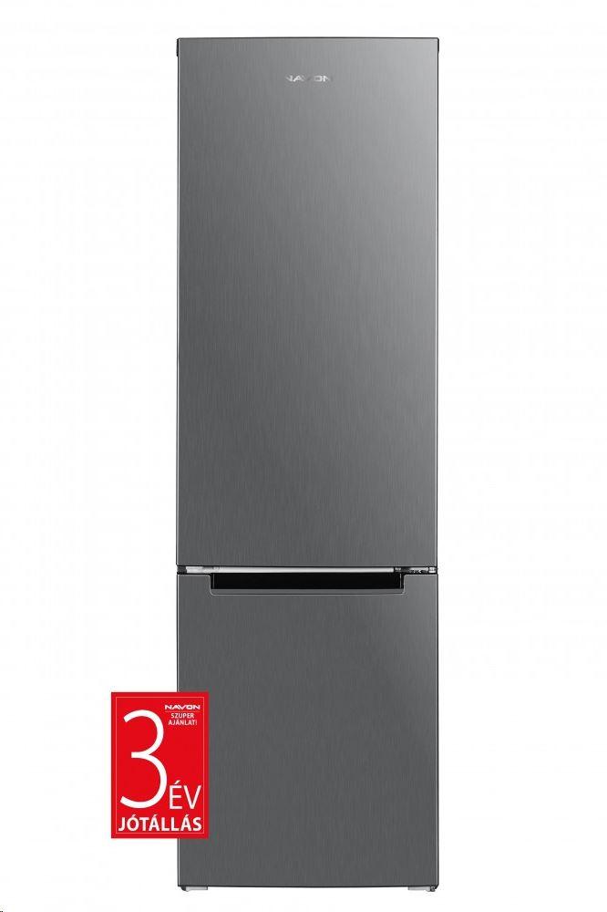 Navon H 264F X Hűtőszekrény
