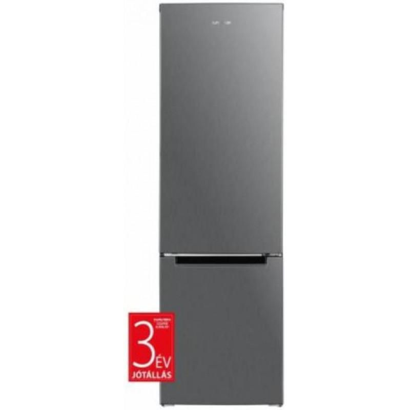 Navon H 310 FX Hűtőszekrény