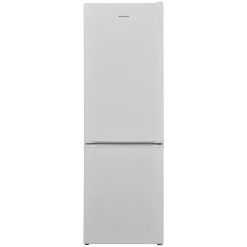 Navon REF 286+ W Hűtőszekrény