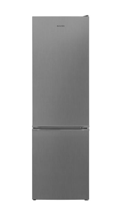 Navon REF 286+X Hűtőszekrény