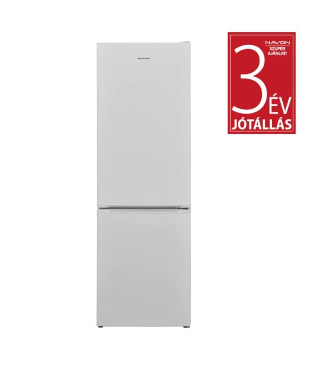 Navon 286 W Hűtőszekrény