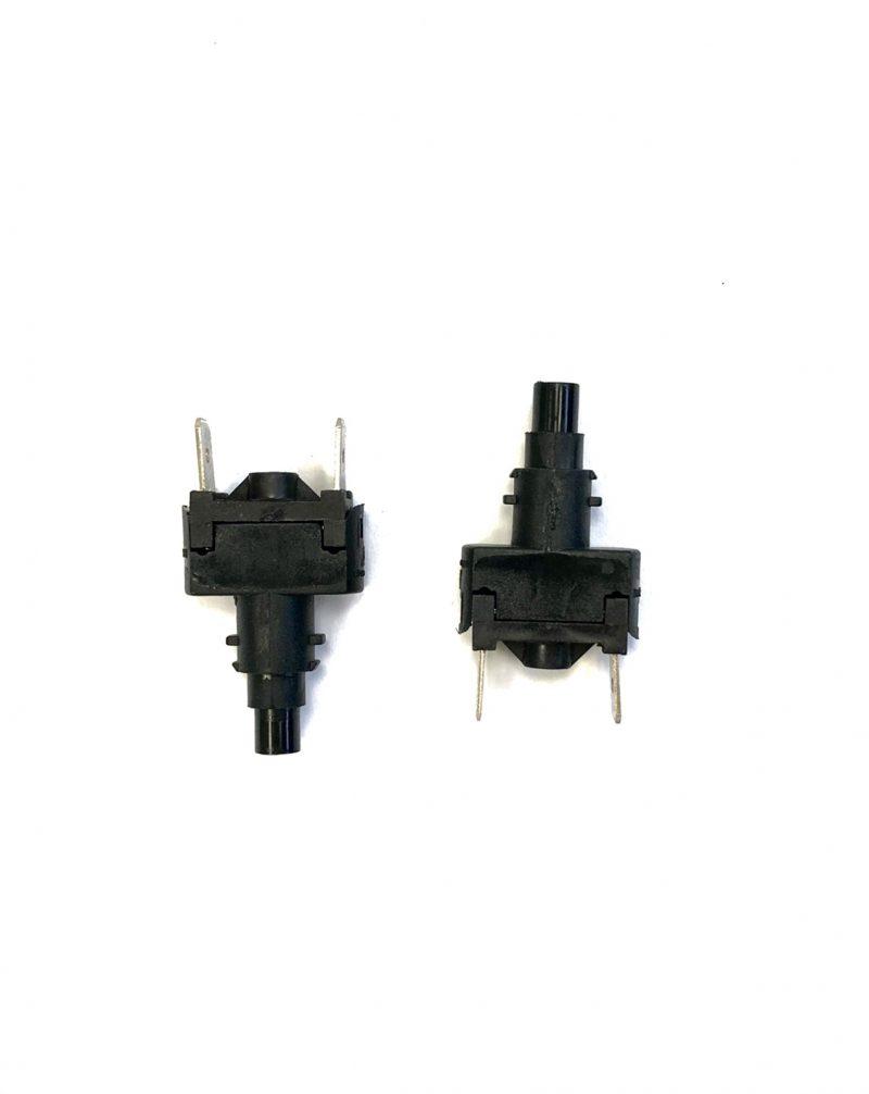 Lámpa/grillmotor kapcsoló (gáztűzhelyekhez)