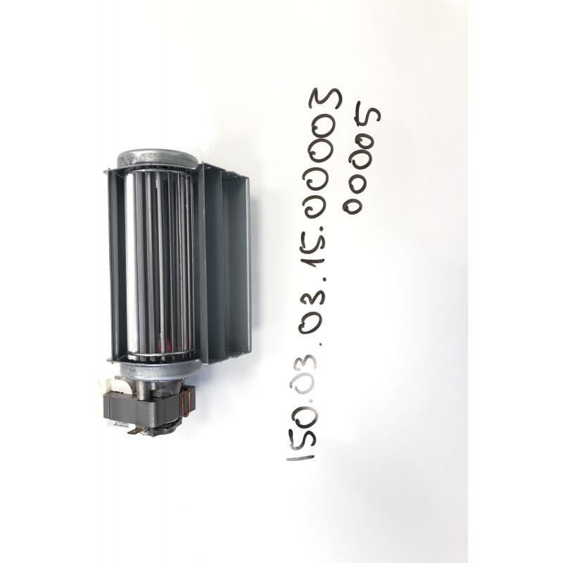 Sütőajtó hűtőventillátor motor (BE5-BE11 beépíthető sütőhöz)