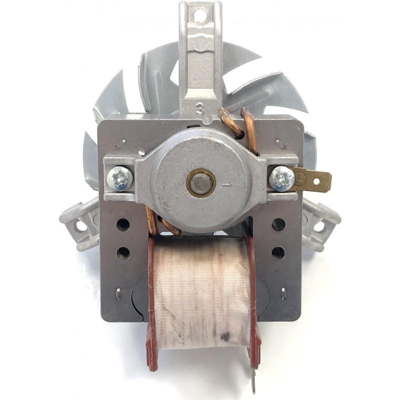 Turbó ventillátor motor 35-36W (kombi tűzhelyhez)