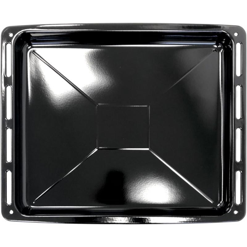 Tepsi (60×60-as kombi tűzhelyekhez)