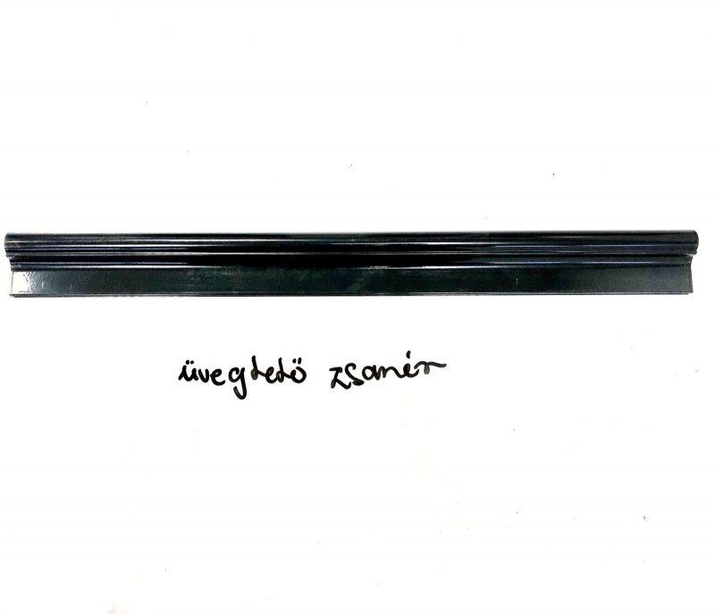 Üvegtető zsanér (60×60-as kombi tűzhelyhez)