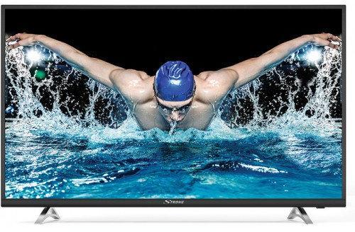 Strong 43″ UHD 4K Smart tv
